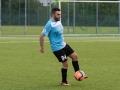 Rumori Cup 2016 (25.08.16)-0853