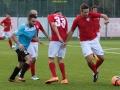 Rumori Cup 2016 (25.08.16)-0860