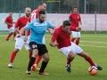 Rumori Cup 2016 (25.08.16)-0862