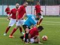 Rumori Cup 2016 (25.08.16)-0865