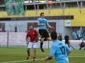 Rumori Cup 2016 (25.08.16)-0869