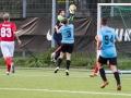 Rumori Cup 2016 (25.08.16)-0887