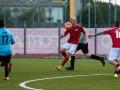 Rumori Cup 2016 (25.08.16)-0902