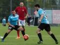 Rumori Cup 2016 (25.08.16)-0990