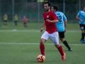 Rumori Cup 2016 (25.08.16)-1069