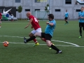 Rumori Cup 2016 (25.08.16)-1074