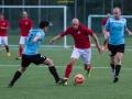 Rumori Cup 2016 (25.08.16)-1098