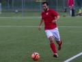 Rumori Cup 2016 (25.08.16)-1100