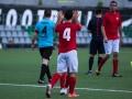 Rumori Cup 2016 (25.08.16)-1108