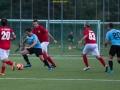 Rumori Cup 2016 (25.08.16)-1154
