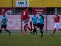 Rumori Cup 2016 (25.08.16)-1198