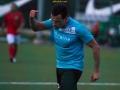 Rumori Cup 2016 (25.08.16)-1221
