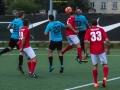Rumori Cup 2016 (25.08.16)-1266