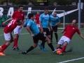 Rumori Cup 2016 (25.08.16)-1273