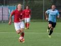 Rumori Calcio - Amateur FC Lions (ITA) (25.08.16)