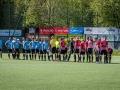 Rumori Calcio Tallinn - Pirita JK Reliikvia (21.05.17)