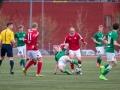 Saue JK Laagri - FC Flora U19 (14.08.17)-0004