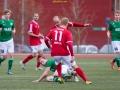 Saue JK Laagri - FC Flora U19 (14.08.17)-0005
