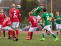 Saue JK Laagri - FC Flora U19 (14.08.17)-0007