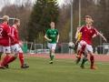 Saue JK Laagri - FC Flora U19 (14.08.17)-0011