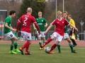 Saue JK Laagri - FC Flora U19 (14.08.17)-0013