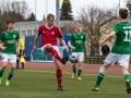 Saue JK Laagri - FC Flora U19 (14.08.17)-0016