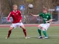 Saue JK Laagri - FC Flora U19 (14.08.17)-0030