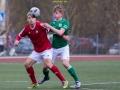 Saue JK Laagri - FC Flora U19 (14.08.17)-0031