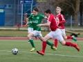 Saue JK Laagri - FC Flora U19 (14.08.17)-0036