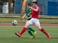 Saue JK Laagri - FC Flora U19 (14.08.17)-0037