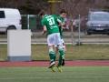 Saue JK Laagri - FC Flora U19 (14.08.17)-0044