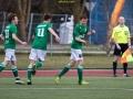 Saue JK Laagri - FC Flora U19 (14.08.17)-0047