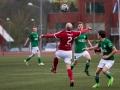 Saue JK Laagri - FC Flora U19 (14.08.17)-0085
