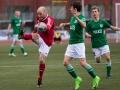 Saue JK Laagri - FC Flora U19 (14.08.17)-0086