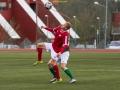 Saue JK Laagri - FC Flora U19 (14.08.17)-0088