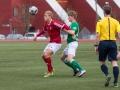 Saue JK Laagri - FC Flora U19 (14.08.17)-0089