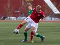 Saue JK Laagri - FC Flora U19 (14.08.17)-0090