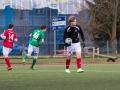 Saue JK Laagri - FC Flora U19 (14.08.17)-0094