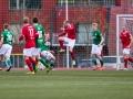 Saue JK Laagri - FC Flora U19 (14.08.17)-0098