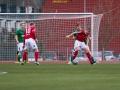 Saue JK Laagri - FC Flora U19 (14.08.17)-0099