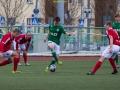 Saue JK Laagri - FC Flora U19 (14.08.17)-0105
