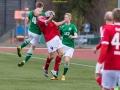 Saue JK Laagri - FC Flora U19 (14.08.17)-0112