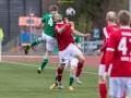 Saue JK Laagri - FC Flora U19 (14.08.17)-0113