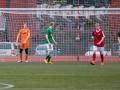 Saue JK Laagri - FC Flora U19 (14.08.17)-0124