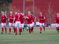 Saue JK Laagri - FC Flora U19 (14.08.17)-0134