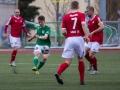 Saue JK Laagri - FC Flora U19 (14.08.17)-0140