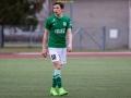 Saue JK Laagri - FC Flora U19 (14.08.17)-0158