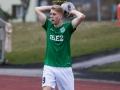 Saue JK Laagri - FC Flora U19 (14.08.17)-0160