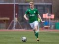 Saue JK Laagri - FC Flora U19 (14.08.17)-0169