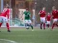 Saue JK Laagri - FC Flora U19 (14.08.17)-0182